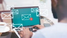 The best email hosting services