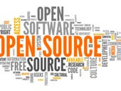 The top open source rookie projects of the year to watch