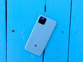 Google Pixel 5 review: Less is more. In fact, it's exceptional