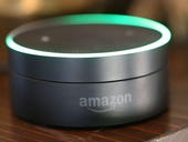 """""""Alexa, fart,"""" plus 15 other useful Echo tricks and tips"""