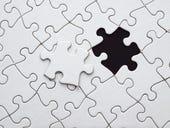 PuzzleMaker attacks exploit Windows zero-day, Chrome vulnerabilities