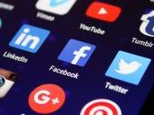 Samsung puts Facebook video app on TV line-up