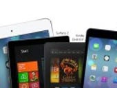 Fixya users' complaints reveal the flaws in the top tablets