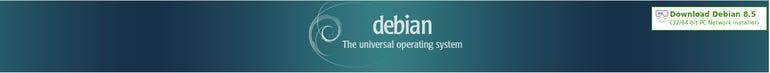 debian-8-5.png