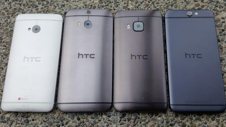 htc-one-a9-28.jpg