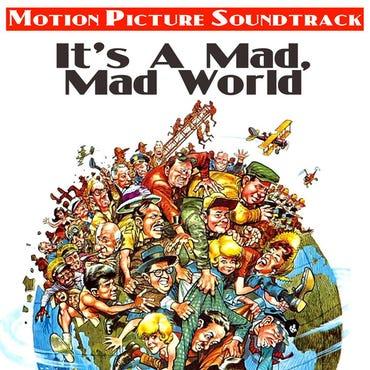 mad-mad-mad-world3.jpg