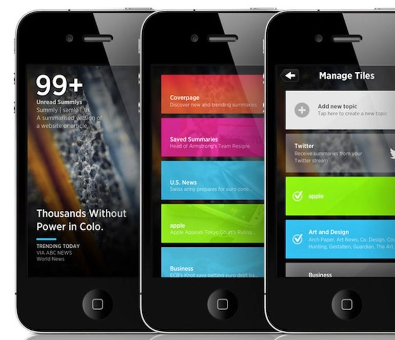 zdnet-summly-mobile-news-app