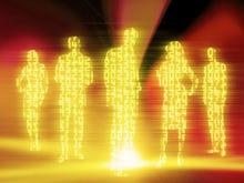 Beyond Virtualization: Advantages of Automation