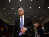 Tech giants support Apple in encryption fight vs US government