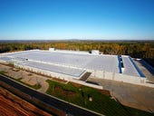 Does Apple lie about how it powers its data centers?