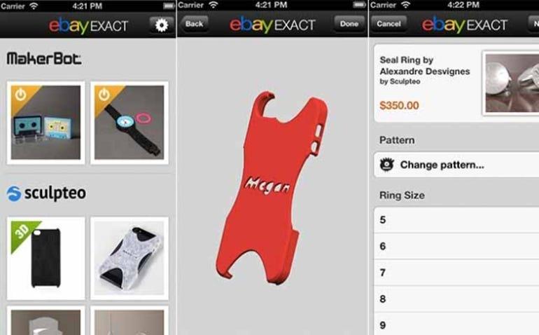 zdnet-ebay-exact
