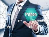 Best Python course 2021: Top online coding classes