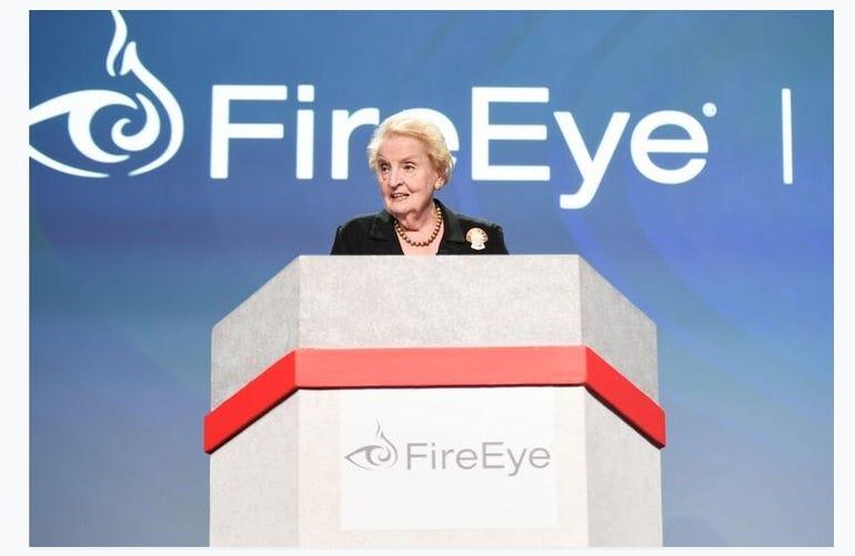 albright-fireeye.jpg