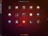 Launch the Ubuntu Software Center