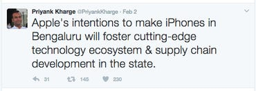 apple-india.png