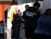 Australian Electoral Commission is seeking a new Senate ballot scanning solution