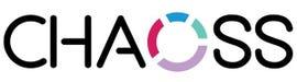 chaoss-logo.jpg