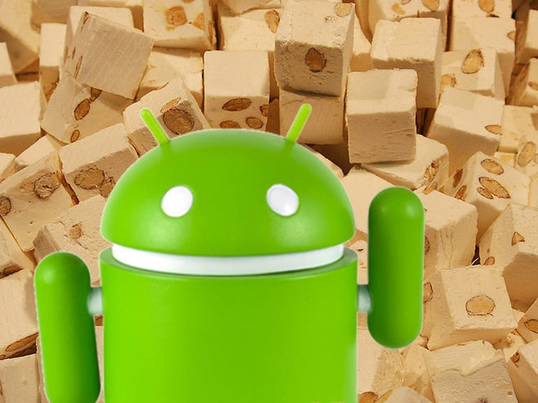 android-in-nougat2.jpg