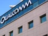 Qualcomm abandons NXP acquisition plans, picks up $2 billion tab