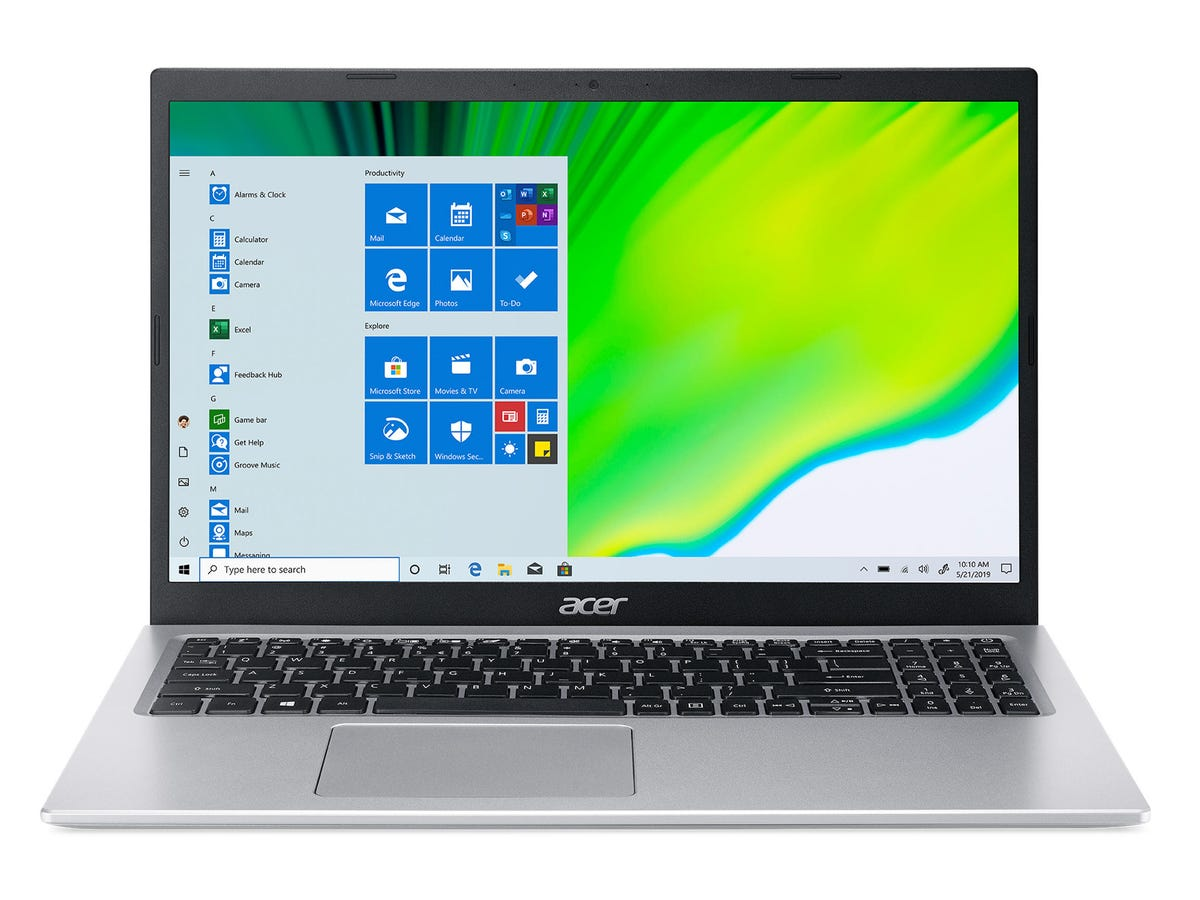 newegg-black-friday-2020-acer-aspire-5-laptop-notebook-deal-sale.jpg