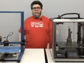 Putting the Creality Sermoon D1 3D printer to the test