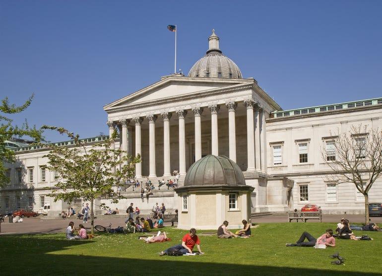 university-college-london.jpg