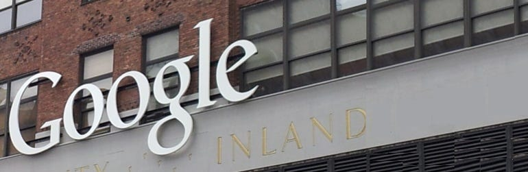 google-hq-nyc