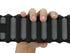 GOgroove rugged water resistant Bluetooth speaker - $29.99