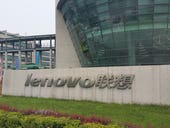 How Lenovo mixed eastern and western cultures to take a Chinese firm global