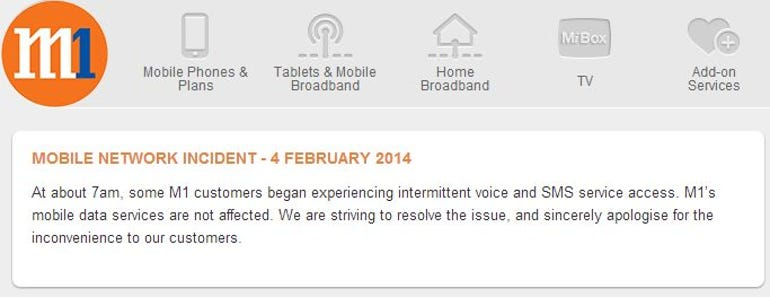m1outage-feb2014