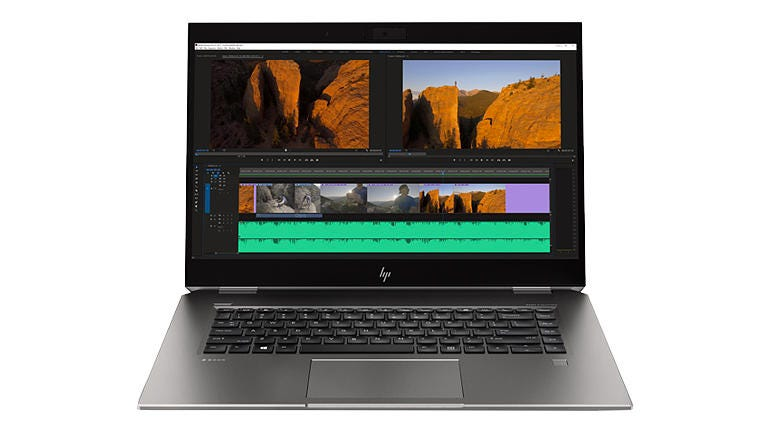 hp-zbook-studio-g5-header.jpg