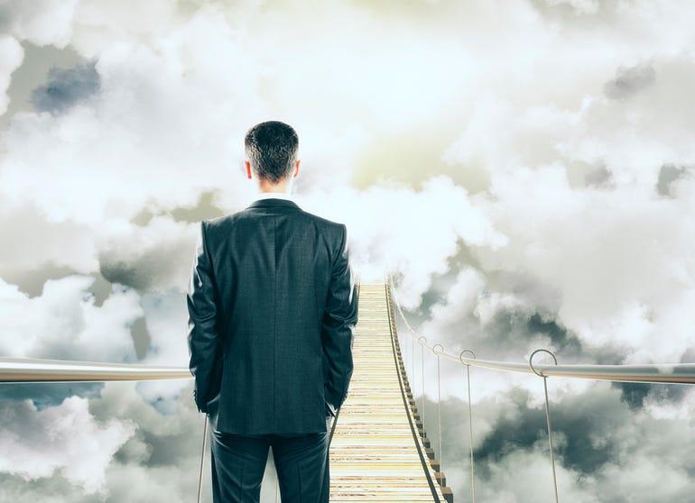 crossing-cloud-bridge.jpg