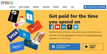upvoice-website.png