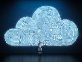 SAS announces cloud-native Viya 4