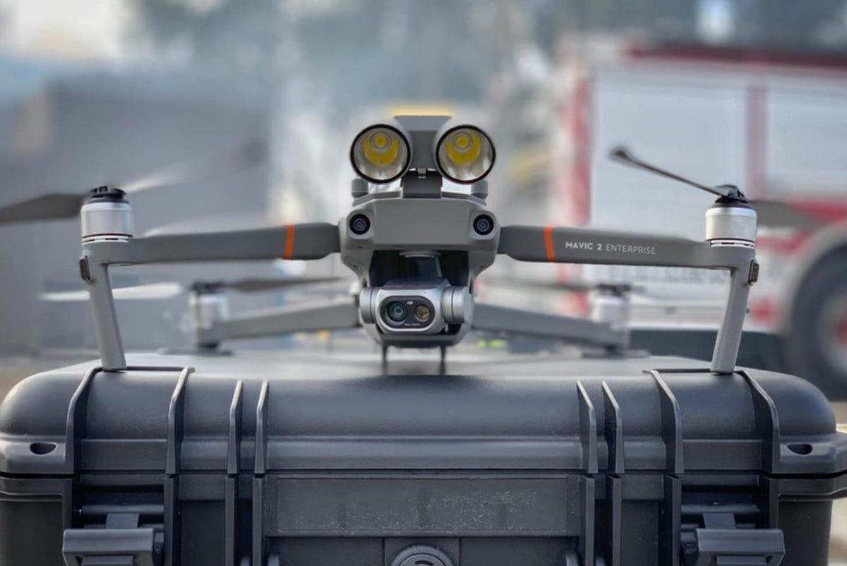 best-surveillance-drone-dji-m2e-review.jpg