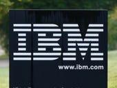 IBM's sales sag in New Zealand