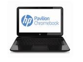 hpchromebook-200x149