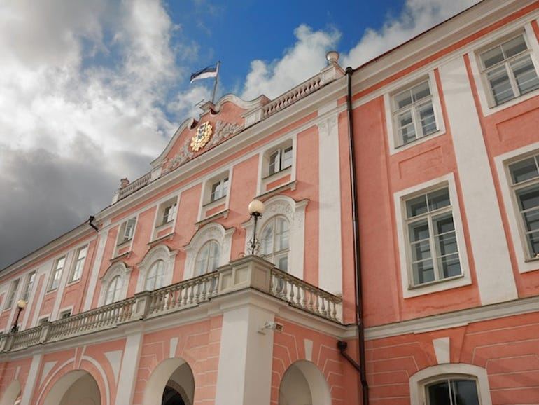 estonia-parliament