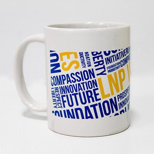 lnp-values-coffee-cup.jpg