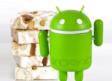 Android 7.0 Nougat released: What to expect on the Nexus 6P