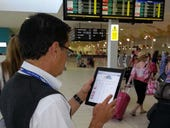 queensland-airports-limited-flies-down-e-forms-path