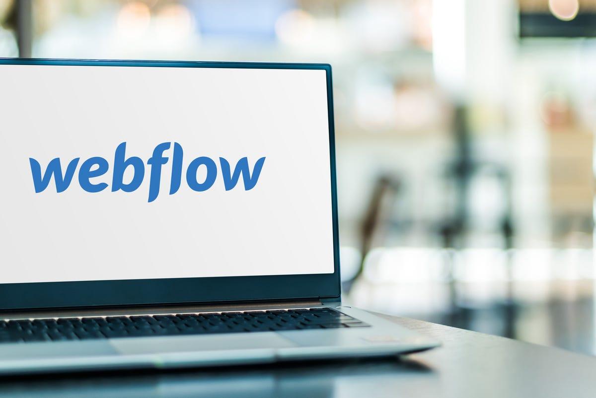 webflow-free-website-builder.jpg