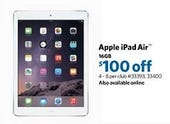 sams-club-black-friday-2014-deals-sale-apple-ipad-air_220