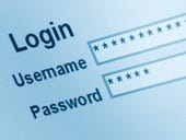 Puush calls for password change after malware hit