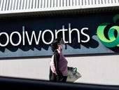 Woolworths injects AU$50m for upskilling staff with tech skills
