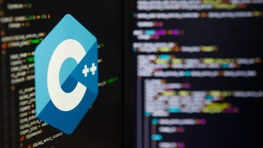 c-best-programming-languages-shutterstock-1444141427.jpg