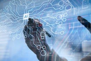 artificial-intelligence-shutterstock-1218220324.jpg