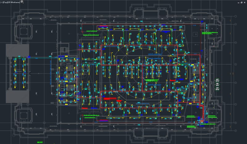 autocad-malware-lure.png