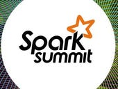 Microsoft expands its commitment to Apache Spark big-data framework