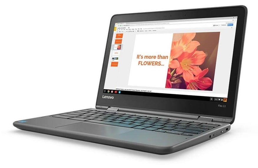 lenovo-flex-11-chromebook-laptop-notebook-convertible.jpg